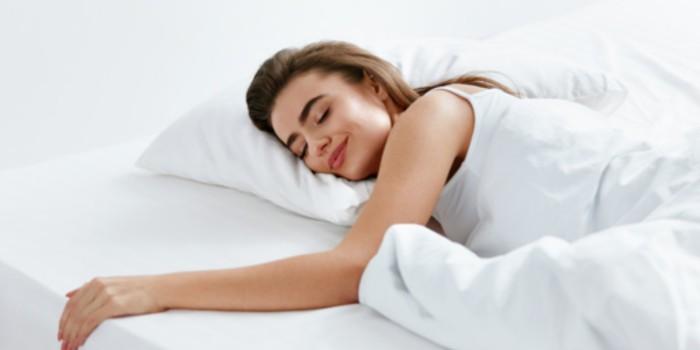 Jaką poduszkę do spania wybrać?
