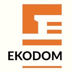 Ekodom Logo