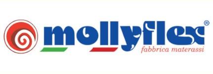 Mollyflex Logo