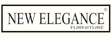 New Elegance Logo